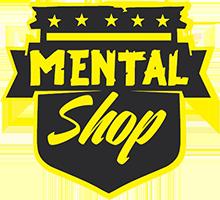 MentalShop Воронеж